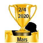 Résultats du Samedi 17/11/2018 Deux_s24