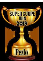 Résultats du Jeudi 30/05/2019 Pezlo110