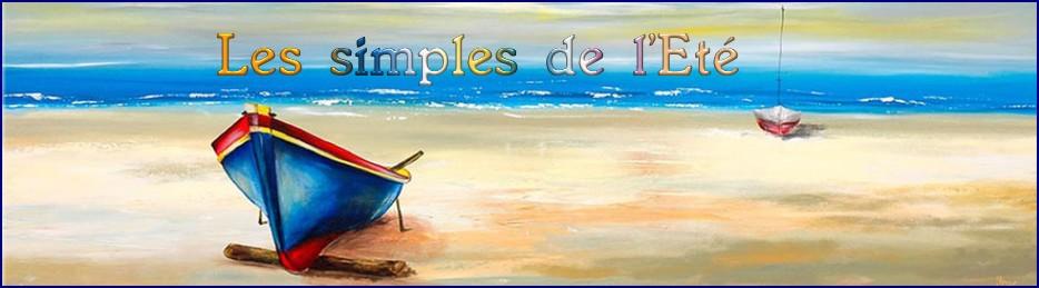 LA CAGNOTTE du Jeudi 04/07/2018 Simple16