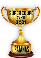Résultats du Mercredi 01/01/2020 Superc17