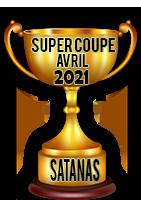 Résultats du Jeudi 29/04/2020 Superc17