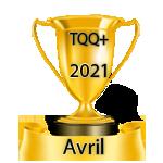 Résultats du Mardi 05/01/2021 Tqq34
