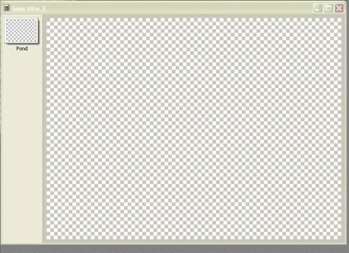 Bulle transparente Screen12