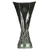 Salle des trophées Coupe_10