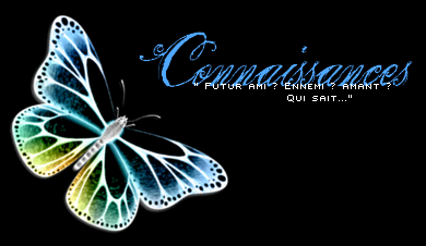 Les pitits liens d'Elena Connai10
