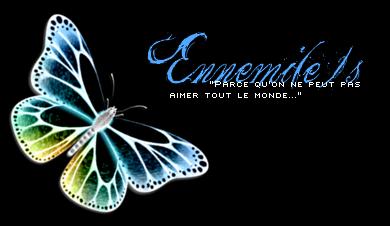 Les pitits liens d'Elena Ennemi10