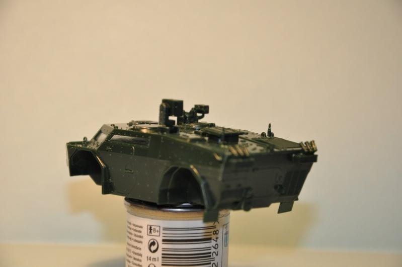 fennek 1/72 revell ISAF Dsc_0511