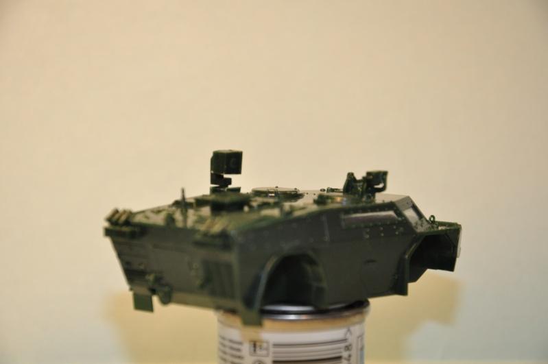 fennek 1/72 revell ISAF Dsc_0512
