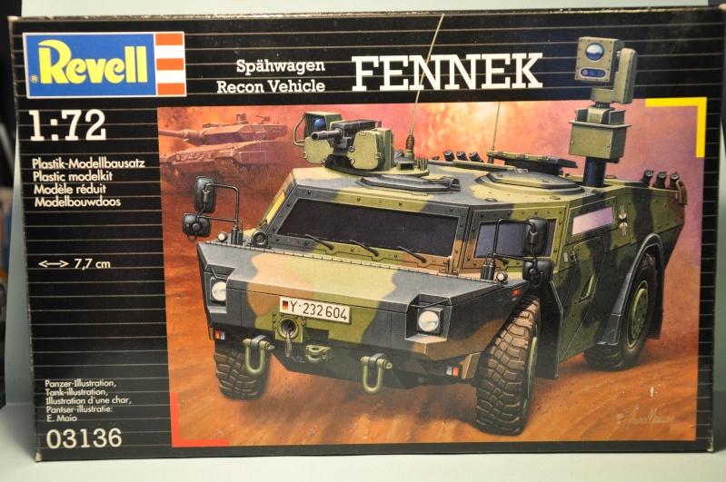 fennek 1/72 revell ISAF Dsc_0514