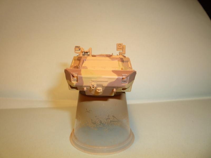 fennek 1/72 revell ISAF P1040920