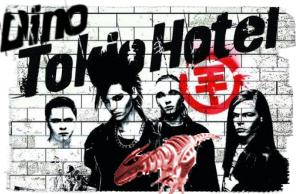 Dino Tokio 3.0