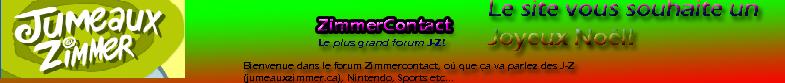 Jumeauxzimmer.ca, Jeux vidéos, Sports, Loisirs...