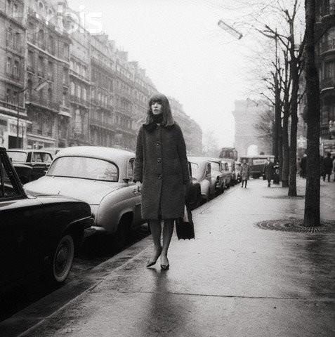 1963 - In Italiano 110