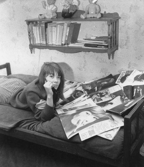 1963 - In Italiano 410