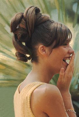 Les coiffures de Françoise Hardy Cc4d4810