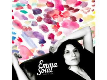 Le premier bonheur du jour - Page 3 Emma_s10
