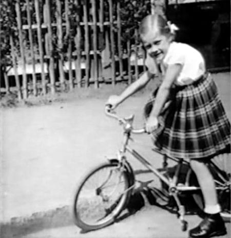 1963 - La question qui tue...  Fh_bmp10