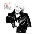 2012 - L'amour fou Renrdv10