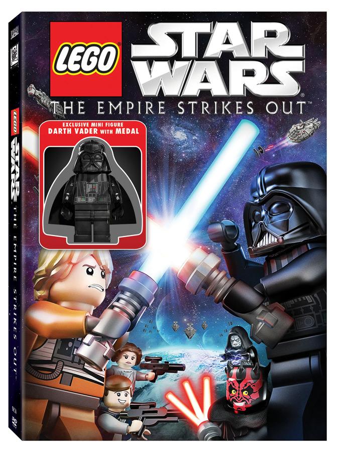 LEGO Star Wars TV Special  - Page 6 Star-w11