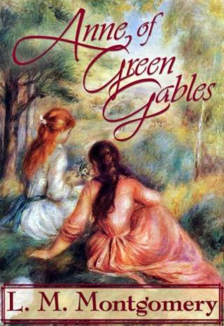 Anne of Green Gables / Anne la maison aux pignons verts Anne-o11