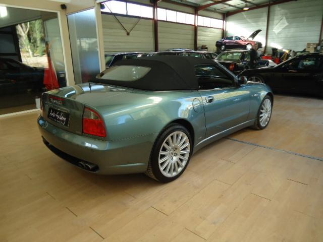 mon 4200 SPYDER GT  Dsc03212
