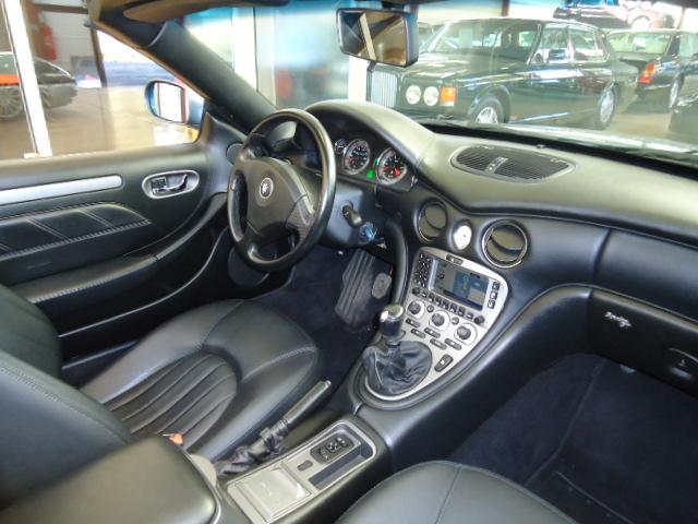 mon 4200 SPYDER GT  Dsc03213