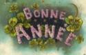 Majida el Roumi Bonne-10