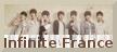 Fiche de présentation de Infinite France ~ ♪ If_bou11