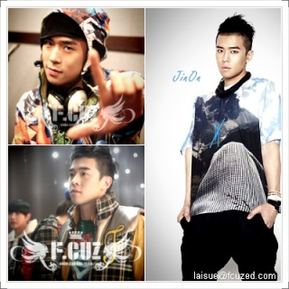 [kpop] F.Cuz Jinon10