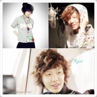 [kpop] F.Cuz Yejun10