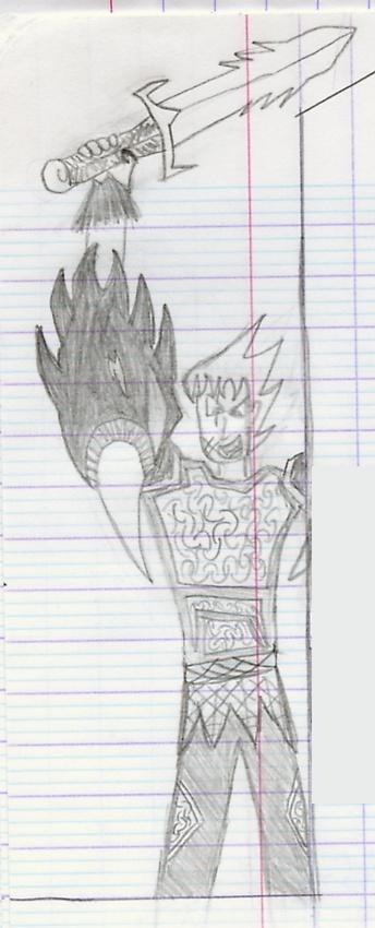 Mes dessins Sans_t15