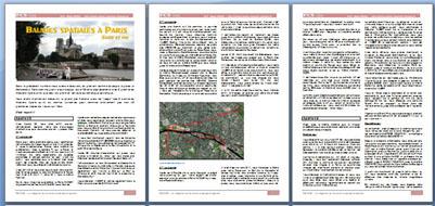[FCS MAG] Préparation du N°2 - Page 3 Articl11