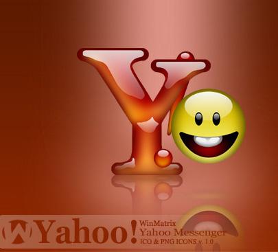 حصريا نسخة yahoo messenger 9 الجديدة بتاريخ 24/9/2008 من موقع الشركة! 89103310