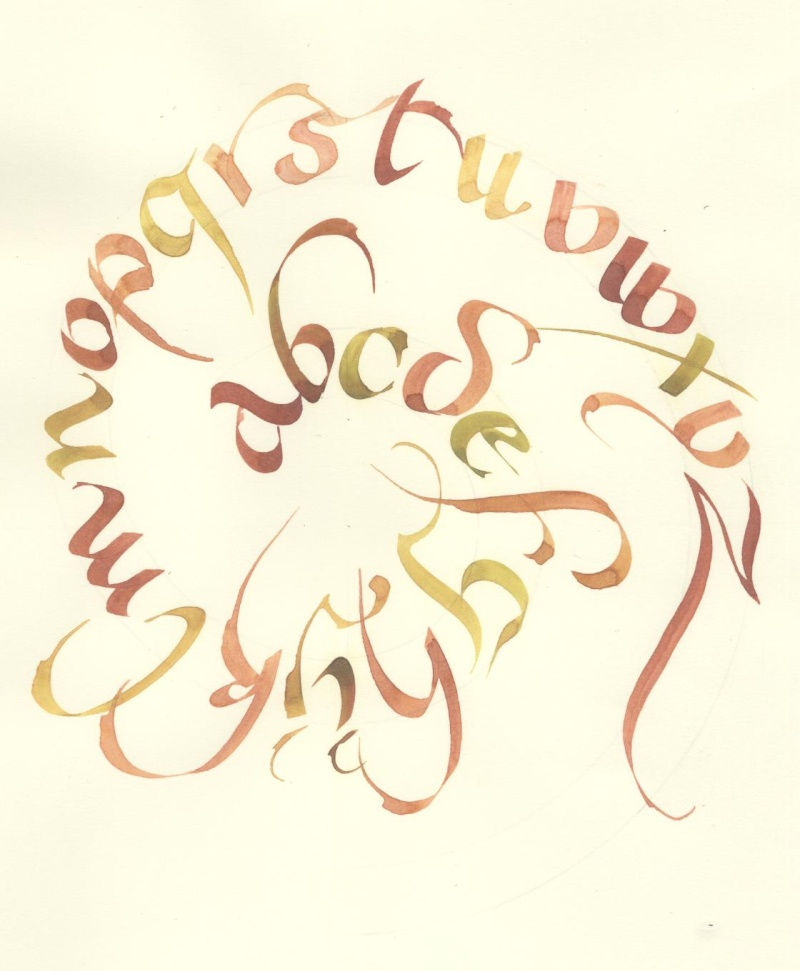 Quelques calligraphies Abc_110