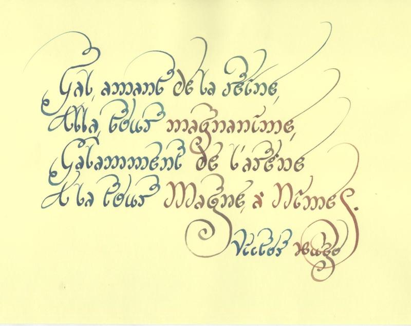 Quelques calligraphies Gal_am10