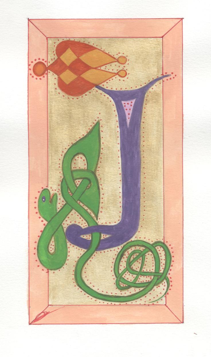 J'aime les entrelacs et autres dessins celtiques - Page 7 J_celt10