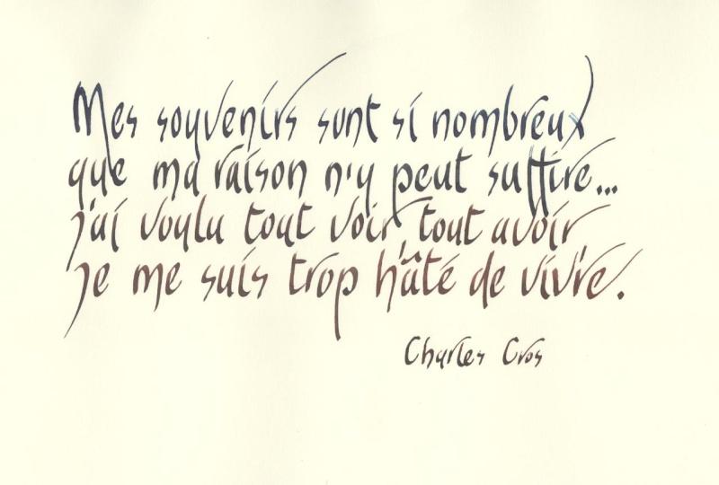Quelques calligraphies Mes_so10