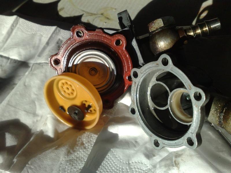 Pb de démarrage à froid sur 2.5 diesel Pompe_10
