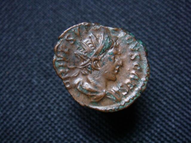 Les autres romaines de Chut - Page 2 Dsc02310
