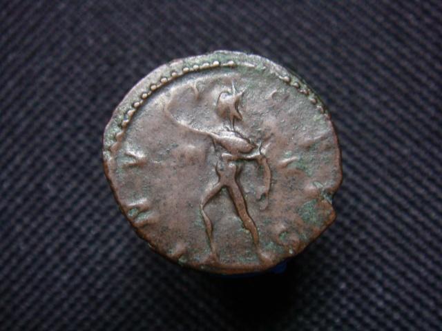 Les autres romaines de Chut - Page 2 Dsc02313