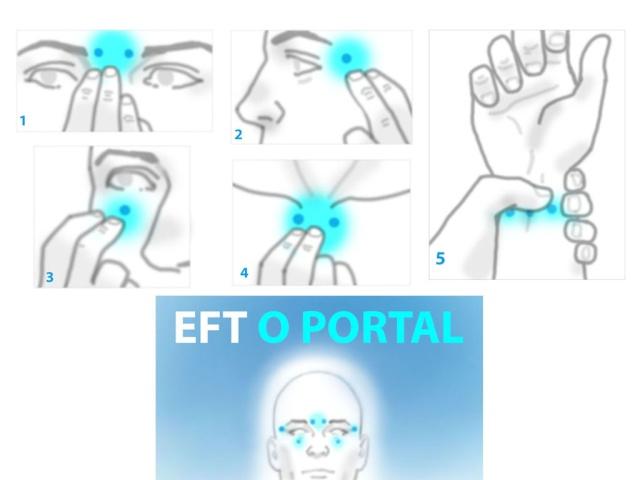 EFT-HO'OPONOPONO Slide_14