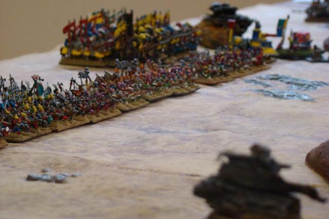 [FdN] [T1] Batailles de la Tour d'Argile Dsc05310