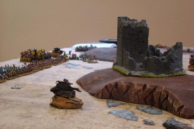 [FdN] [T1] Batailles de la Tour d'Argile Dsc05311
