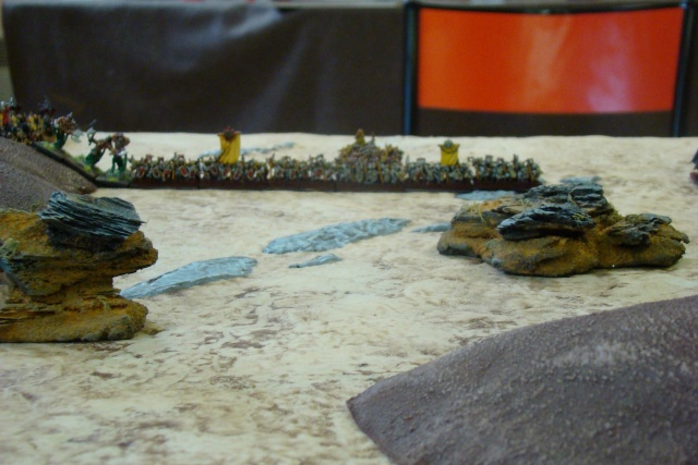 [FdN] [T1] Batailles de la Tour d'Argile Dsc05314