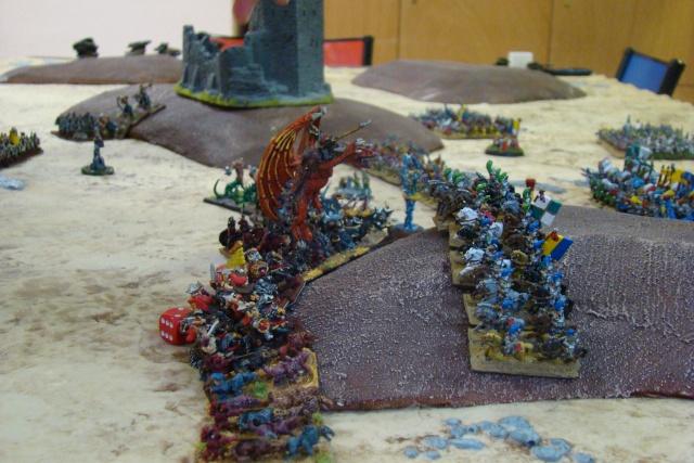 [FdN] [T1] Batailles de la Tour d'Argile Dsc05315