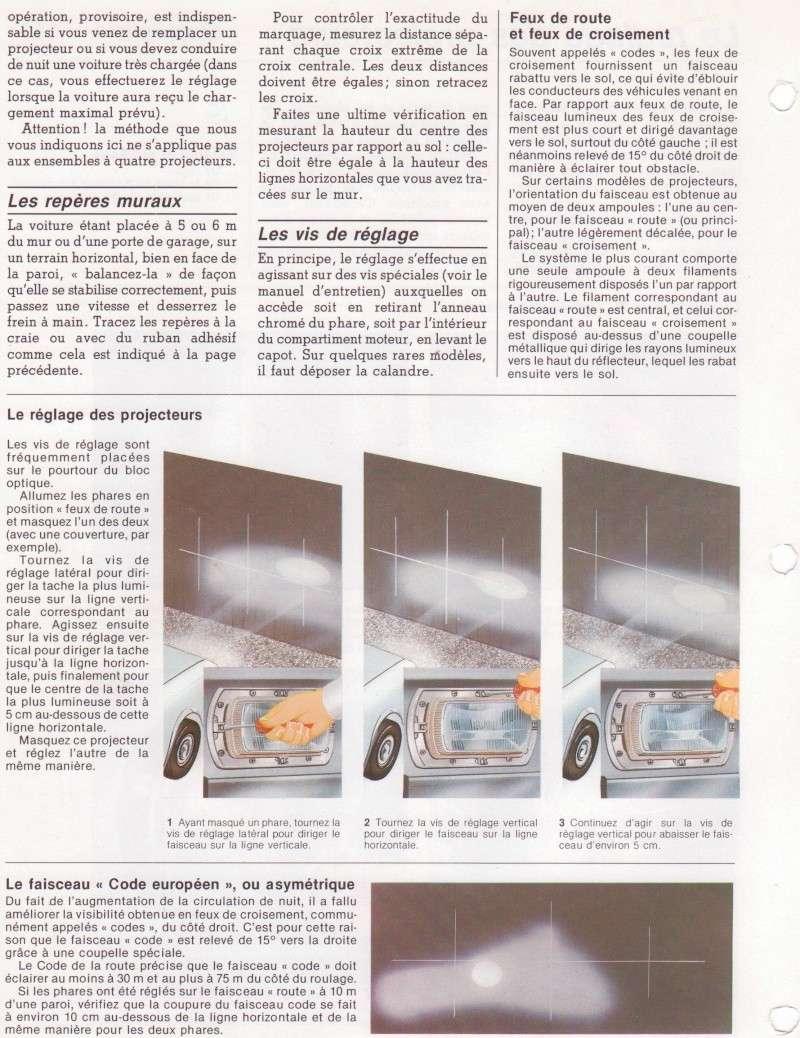 [Mk2] Le Gros Schtroumpf en details et sa remise à niveau - Page 27 Scan-010