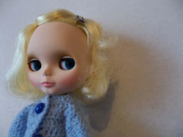Mes blythe *miss Pierrafeu  P61* Charlo10
