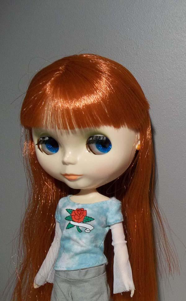 Mes blythe *miss Pierrafeu  P61* Gilda10
