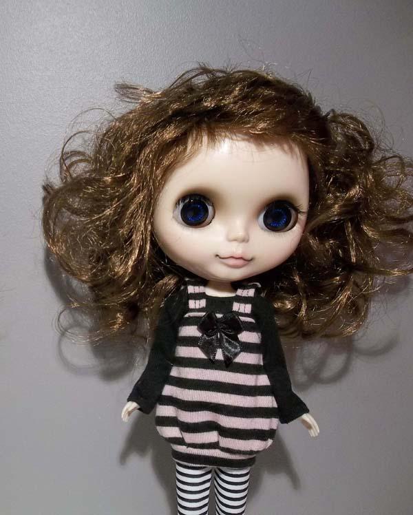 Mes blythe *miss Pierrafeu  P61* Lucie10