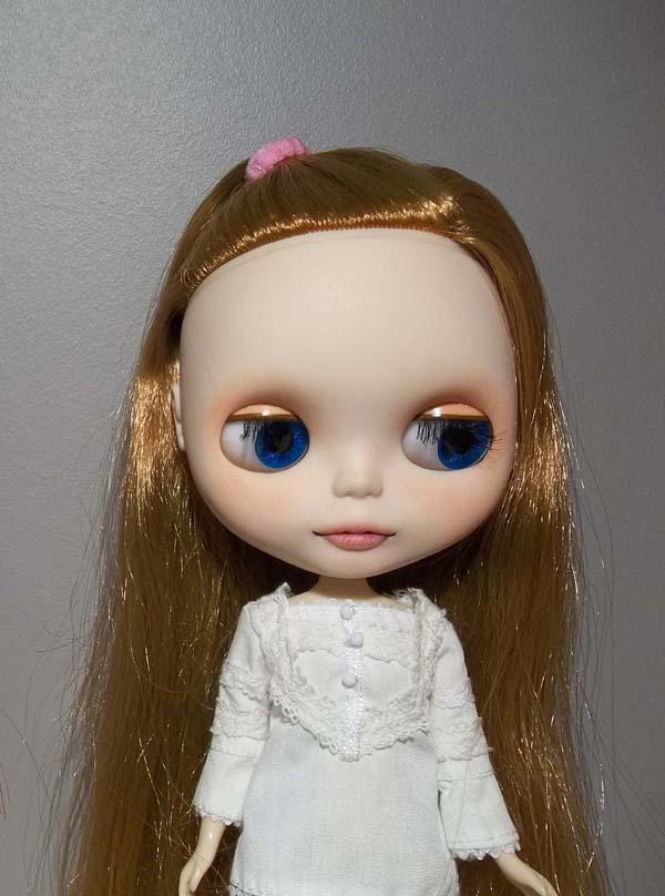 Mes blythe *miss Pierrafeu  P61* Mellis10
